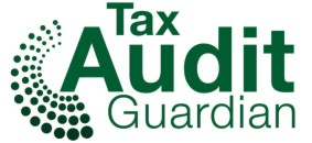 Tax Audit Guardian